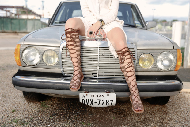 jeffrey campbell lace up gladiators urban outfitters
