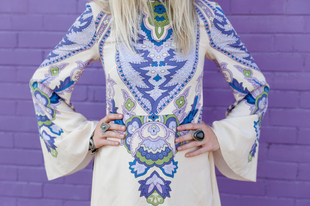 lenni the label dress free people
