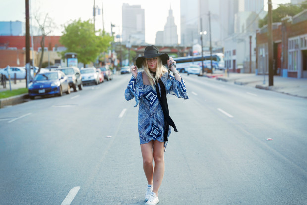 skinny scarf stone cold fox dress and converse