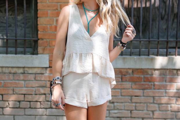 free people set and bolo