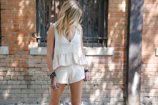 free people set high end hippie