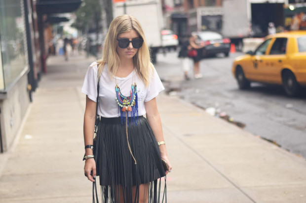 nyfw high end hippie2