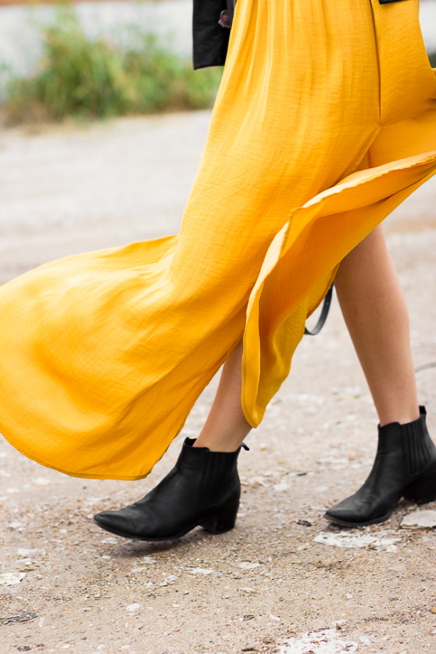 modern vice boots and maxi
