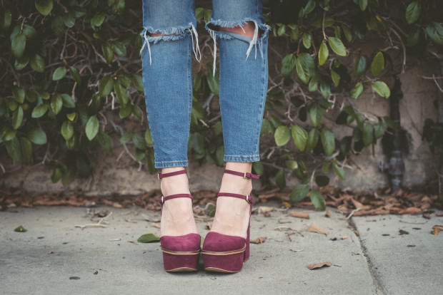 free people twin sundown platform