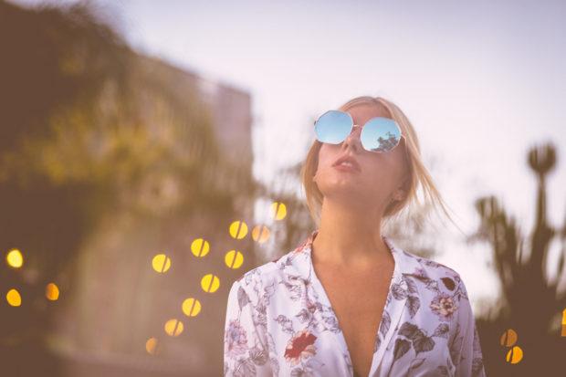 quay kiss and tell sunglasses