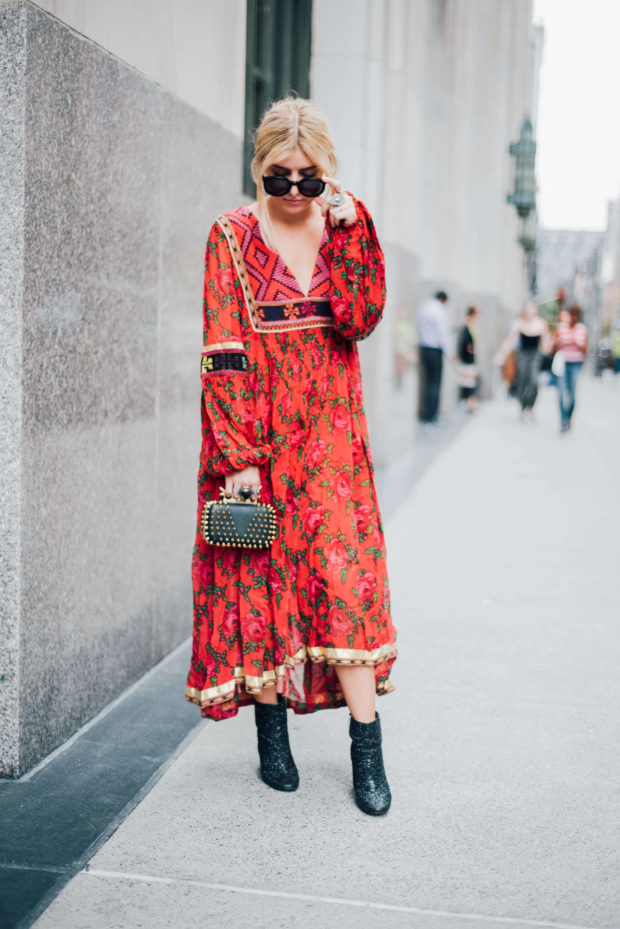 bold-blooms-embroidered-dress