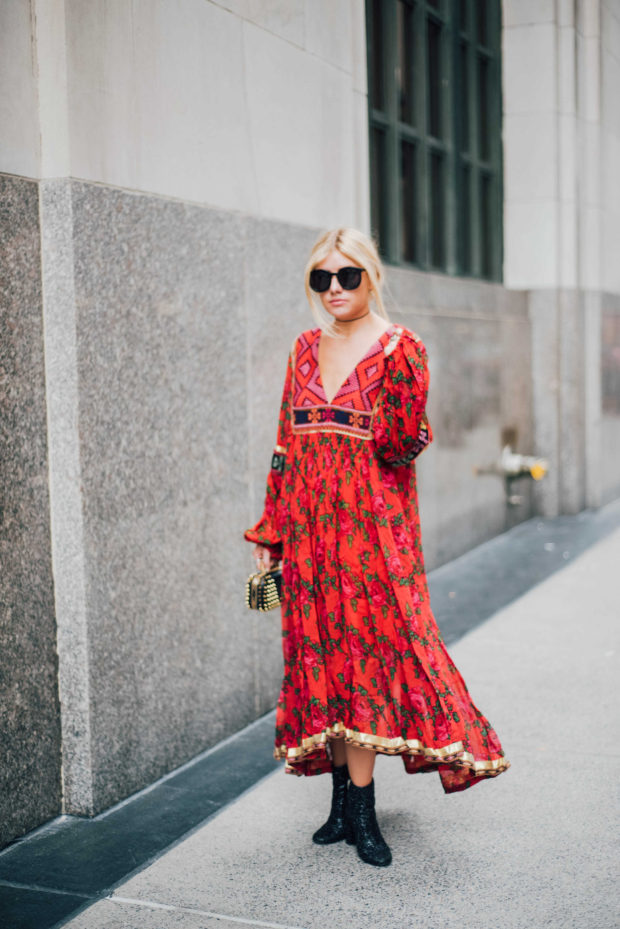free-people-bold-blooms-embroidered-dress