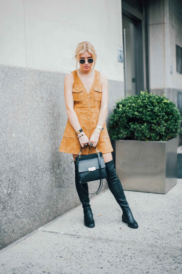 free-people-suede-jumper-dress