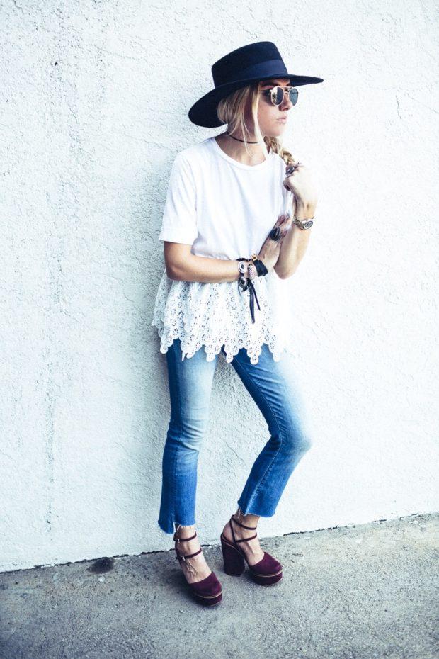 insider-crop-step-fray-jeans