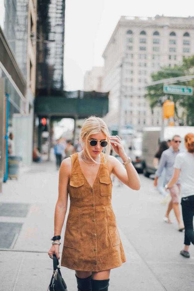suede-jumper-dress