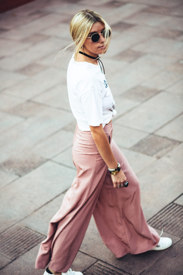 topshop-pinspot-palazzo-trousers