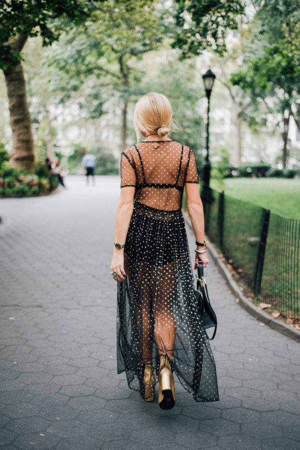 black-net-maxi-dress