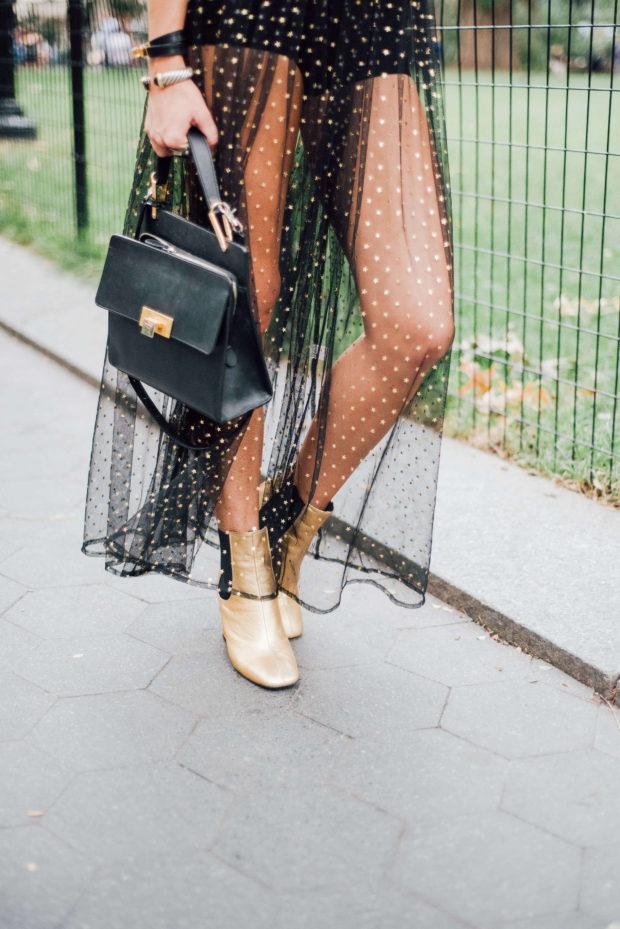 chelsea-black-heel-boot
