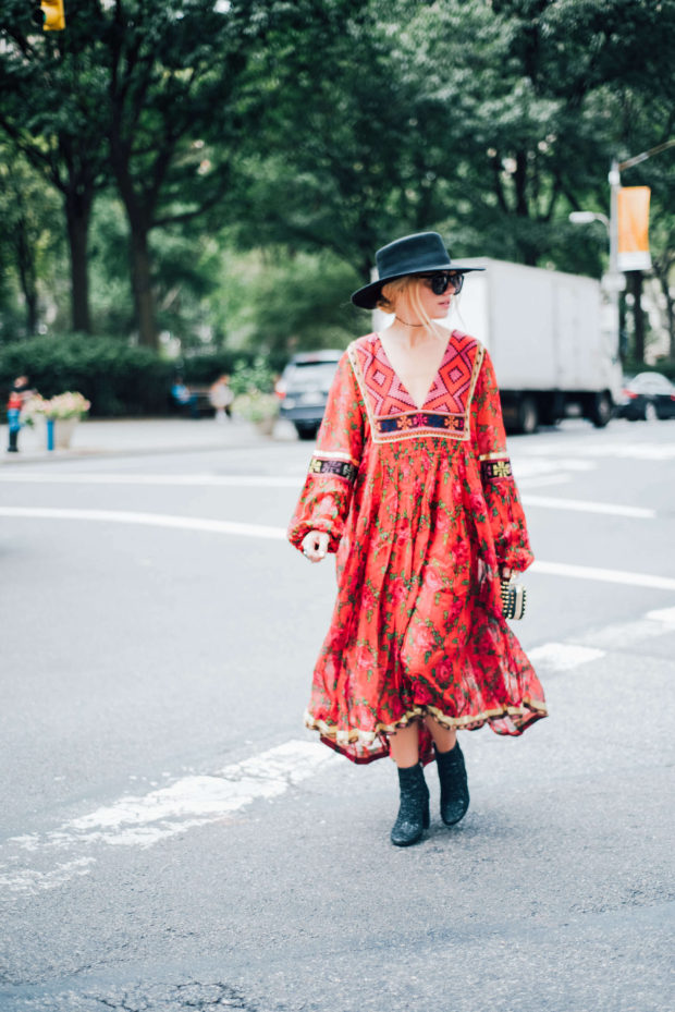 free-people-floral-maxi-dress