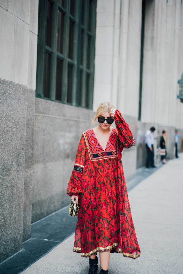 free-people-high-end-hippie