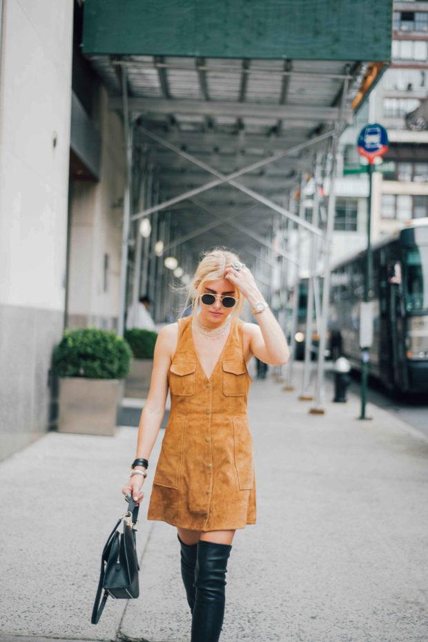 free-people-suede-mini-dress