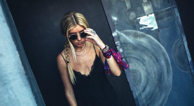 high-end-hippie
