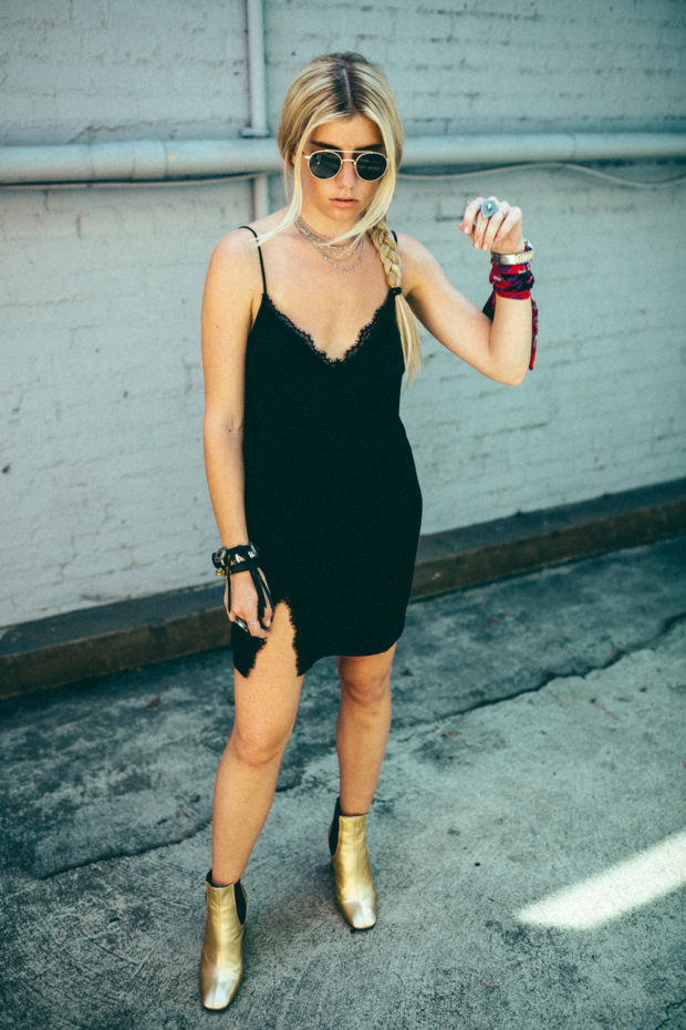lace-slipdress-from-urban-outfitters