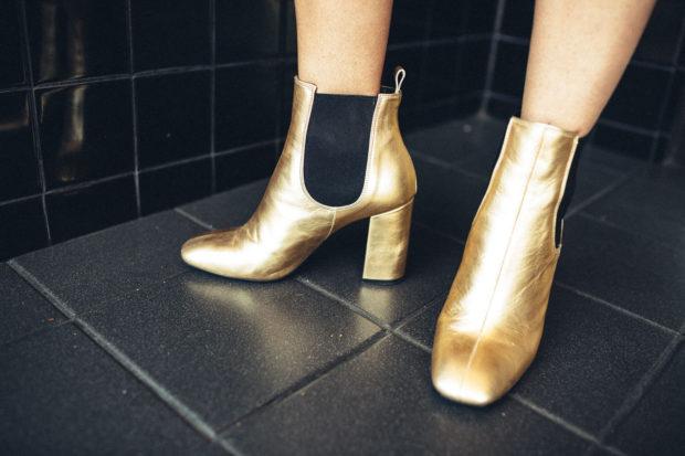 topshop-chelsea-block-heel-boot