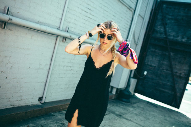 urban-outfitters-slip-dress