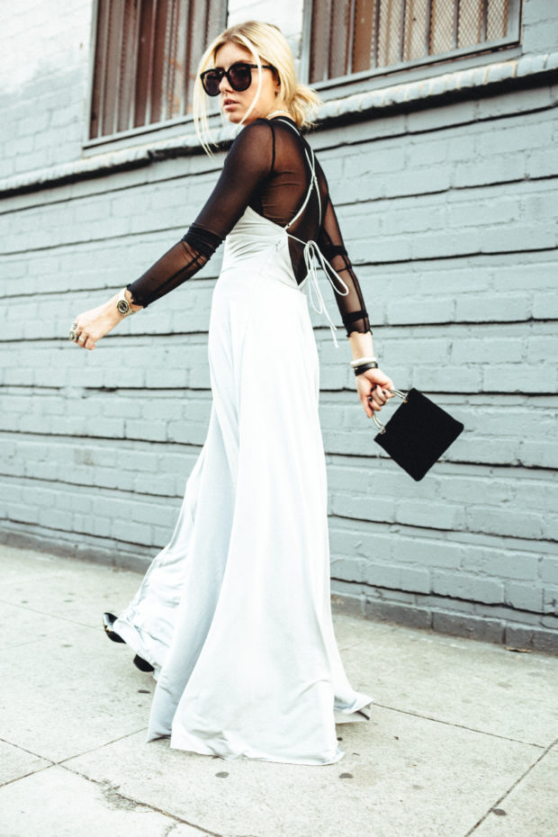extreme-wide-leg-jumpsuit