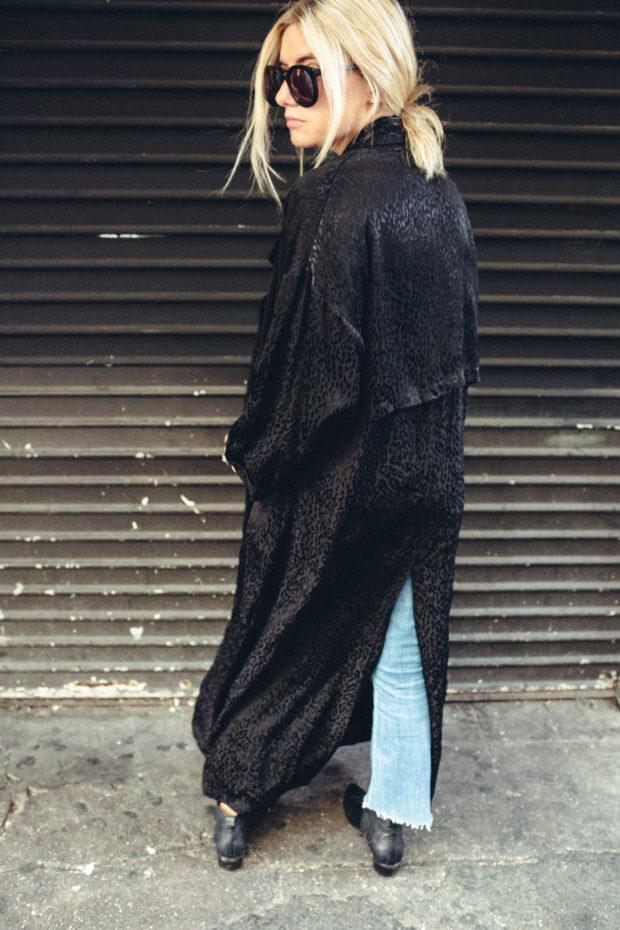 leopard-jacquard-duster-coat
