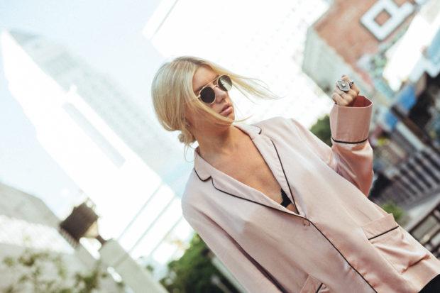 contrast-blazer-dusty-light-pink