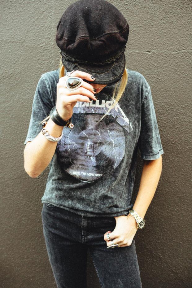 fidler-hat