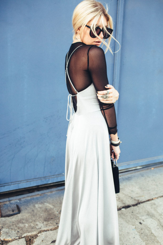 jumpsuit-and-mesh-top