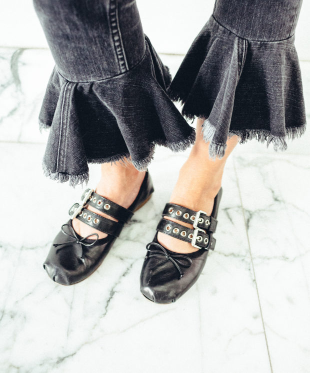 miu-miu-belted-leather-ankle-wrap-ballerina-flat