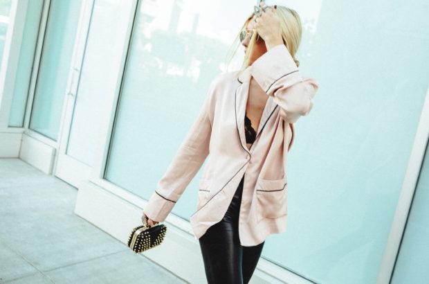 pink-pj-top