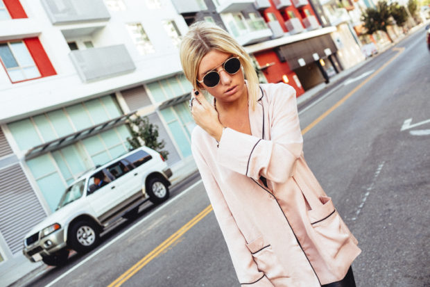 pink-pj-top-and-flares