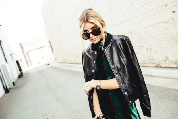bomber-jacket-in-faux-leather