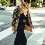 Sweater & Maxi Dress + Wildfox Sale