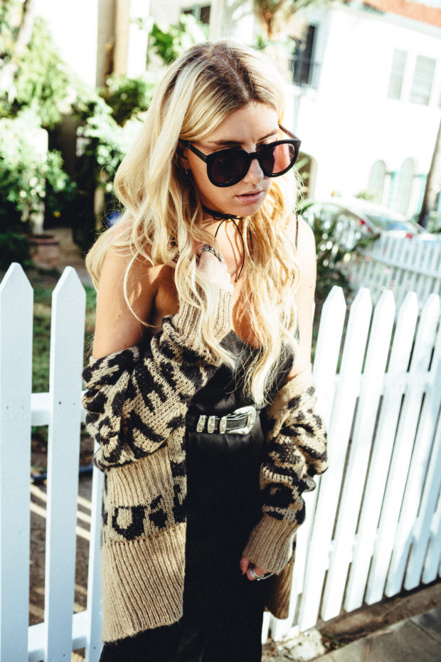 slip-dress-and-wildfox-sweater