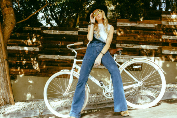 sole-and-wildfox-bike