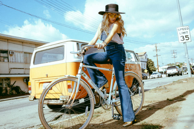 wildfox-bike