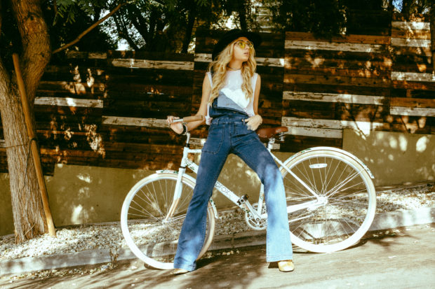 wildfox-cruiser-bike