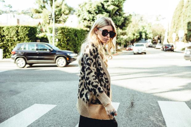 wildfox-leopard-sweater