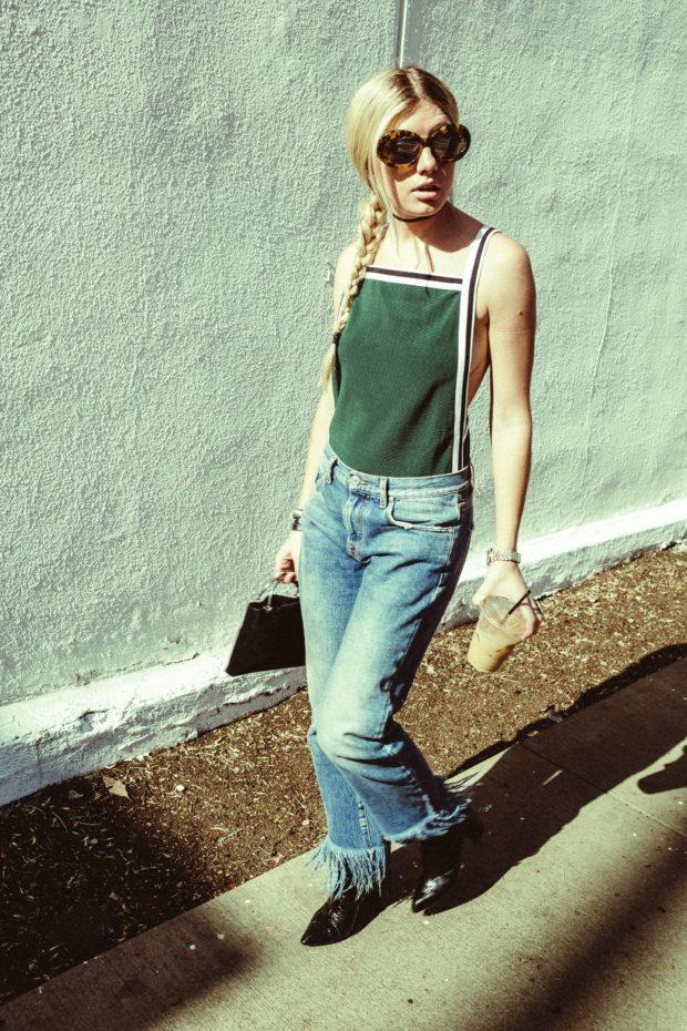 frey-hem-jeans