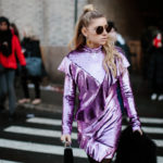 Mad But Magic – NYFW DAY 2