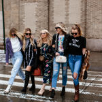 Blog Besties – NYFW Day 4
