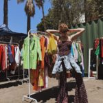 Flea Market & Vintage Tips