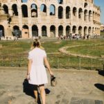 Rome Travel Guide (Mainly Just Restaurants)