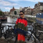 24 Hours in Amsterdam!!!!!!!!!!